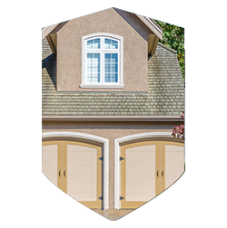 Neighborhood Garage Door Service West Palm Beach, FL 561-981-6337
